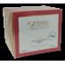 Dead Sea Premier BIOX TotalAge Defying Cream