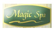 MagicSpa